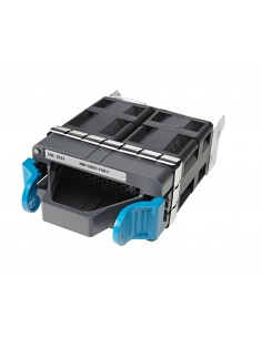 cisco-n6k-c6001-fan-f-refurbished-black-blue-1.jpg