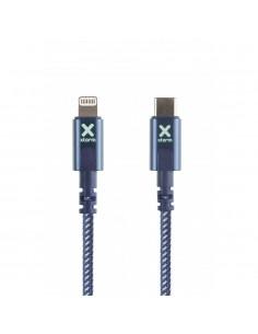 xtorm-cx2034-lightning-cable-1-m-blue-1.jpg