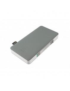xtorm-power-bank-27-200mah-usb-c-pd-1.jpg