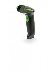 custom-sm420-scanmatic-scan-barcode-2dperp-ip42-protection-in-1.jpg