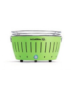 lotusgrill-g435-u-gr-outdoor-barbecue-grill-kettle-charcoal-green-1.jpg