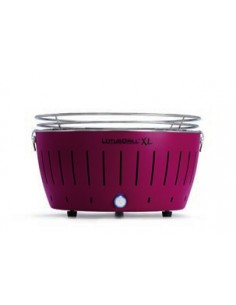 lotusgrill-g435-u-pu-outdoor-barbecue-grill-kettle-charcoal-purple-1.jpg