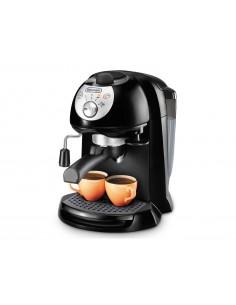 delonghi-ec-201-cd-b-ohje-espressokone-1-l-1.jpg