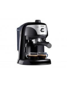 delonghi-ec-221-cd-manual-espresso-machine-1-l-1.jpg