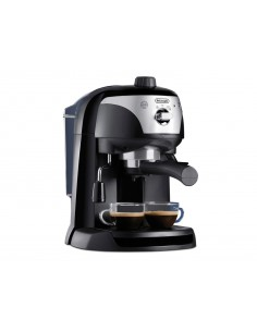 delonghi-ec-221-cd-ohje-espressokone-1-l-1.jpg