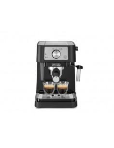 delonghi-stilosa-espresso-machine-1-l-1.jpg