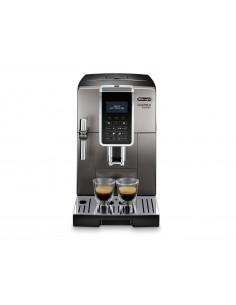 delonghi-dinamica-ecam-aroma-bar-ecam359-37-tb-taysautomaattinen-espressokone-1-8-l-1.jpg