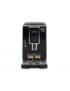 delonghi-dinamica-ecam-aroma-bar-taysautomaattinen-espressokone-1.jpg