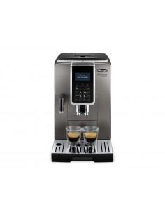delonghi-dinamica-ecam-aroma-bar-ecam359-57-tb-fully-auto-espresso-machine-1-8-l-1.jpg