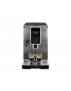 delonghi-dinamica-ecam-aroma-bar-ecam359-57-tb-taysautomaattinen-espressokone-1-8-l-1.jpg