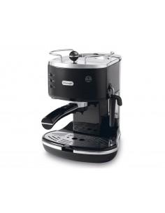 delonghi-eco-311-bk-ohje-espressokone-1-4-l-1.jpg
