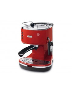 delonghi-eco-311-r-ohje-espressokone-1-4-l-1.jpg