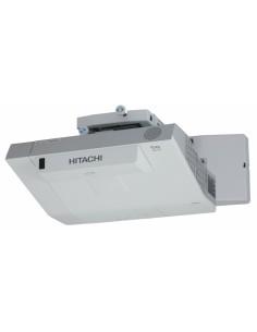 hitachi-cp-ax3505-datorprojektorer-takmonterad-projektor-2700-ansi-lumen-xga-1024x768-vit-1.jpg