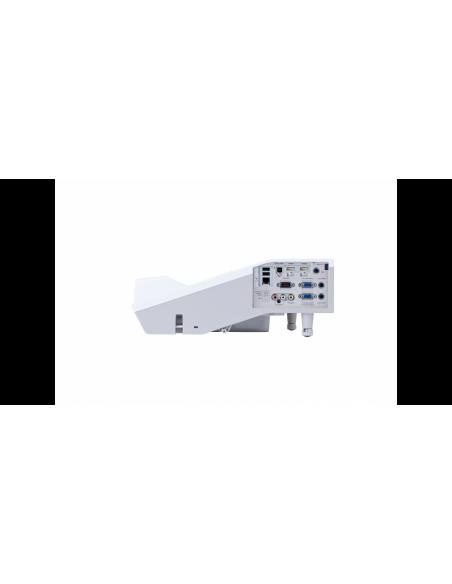 hitachi-cp-ax3505-dataprojektori-kattoon-kiinnitettava-projektori-2700-ansi-lumenia-xga-1024x768-valkoinen-4.jpg