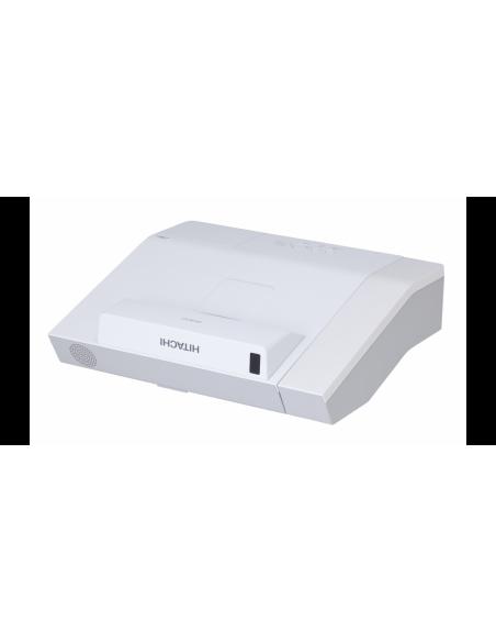 hitachi-cp-ax3505-dataprojektori-kattoon-kiinnitettava-projektori-2700-ansi-lumenia-xga-1024x768-valkoinen-5.jpg