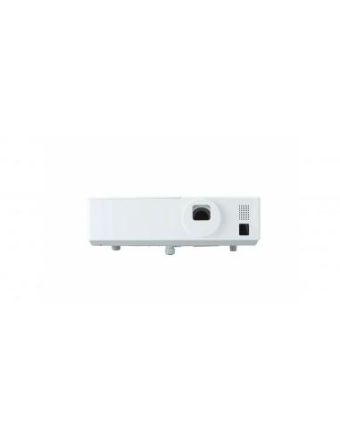 hitachi-cp-dx301-datorprojektorer-bordsprojektor-3000-ansi-lumen-dlp-xga-1024x768-3d-kompatibilitet-vit-1.jpg