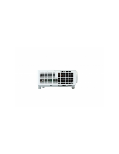 hitachi-cp-dx301-datorprojektorer-bordsprojektor-3000-ansi-lumen-dlp-xga-1024x768-3d-kompatibilitet-vit-4.jpg