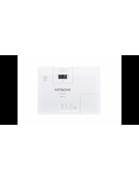 hitachi-cp-ew5001wn-dataprojektori-poytaprojektori-5000-ansi-lumenia-lcd-wxga-1280x720-valkoinen-5.jpg