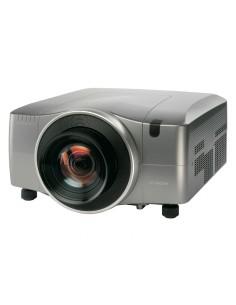 hitachi-cp-sx12000-multimedia-projector-data-7000-ansi-lumens-lcd-1.jpg
