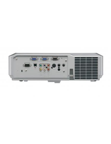 hitachi-cp-x450-datorprojektorer-bordsprojektor-3500-ansi-lumen-lcd-xga-1024x768-silver-5.jpg
