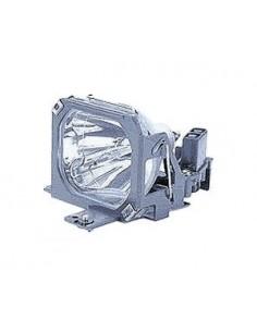 hitachi-replacement-lamp-dt00331-projektorilamppu-1.jpg