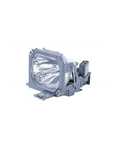 hitachi-replacement-lamp-dt00421-projektorilamppu-1.jpg