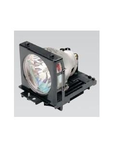 hitachi-replacement-lamp-190w-uhb-projektorilamppu-1.jpg