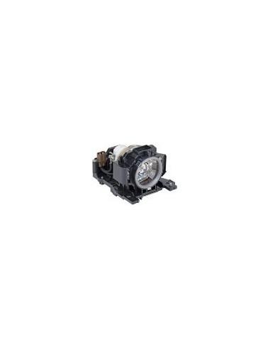 hitachi-dt01051-projektorilamppu-260-w-uhp-1.jpg