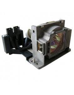 hitachi-dt01141-projektorlampor-200-w-uhp-1.jpg