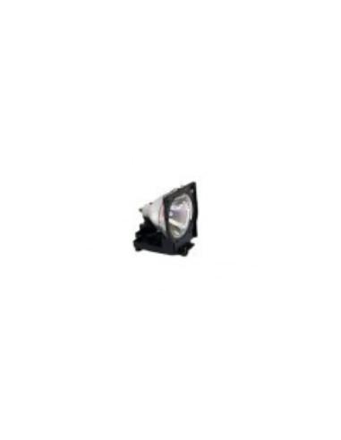 hitachi-dt01291-projektorlampor-1.jpg