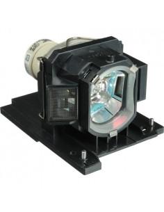 hitachi-dt01371-projektorlampor-215-w-uhp-1.jpg