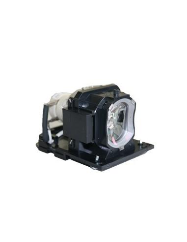 hitachi-dt01431-projektorilamppu-215-w-uhp-1.jpg