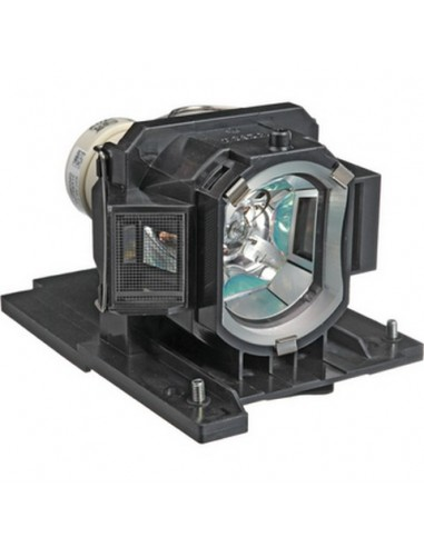 hitachi-dt01481-projektorlampor-225-w-1.jpg