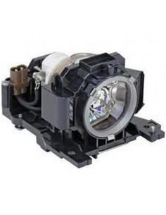 hitachi-dt01581-projektorlampor-370-w-p-vip-1.jpg