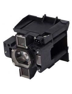 hitachi-dt01881-projector-lamp-430-w-lcd-1.jpg