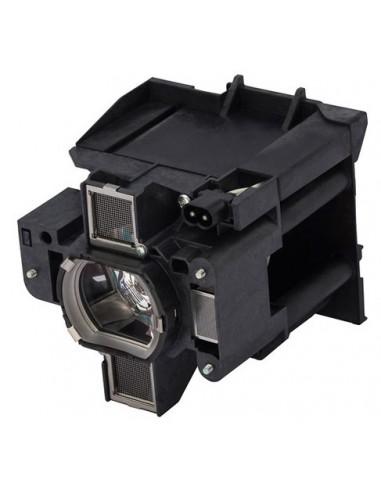 hitachi-dt01881-projektorilamppu-430-w-lcd-1.jpg