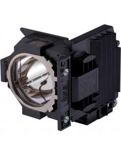 hitachi-dt01911-projektorilamppu-430-w-dlp-1.jpg