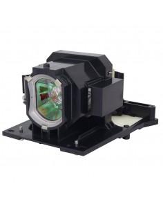 hitachi-dt01931m-projektorilamppu-300-w-uhm-1.jpg