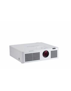 hitachi-lp-wu3500-data-projector-desktop-3500-ansi-lumens-dlp-wuxga-1920x1200-white-1.jpg