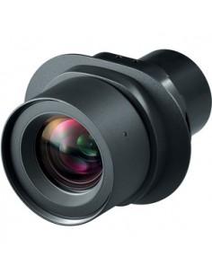 hitachi-ml-703-projektorin-lisavaruste-1.jpg