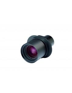 hitachi-ml-713-projektorlinser-x8160-wx825-1.jpg