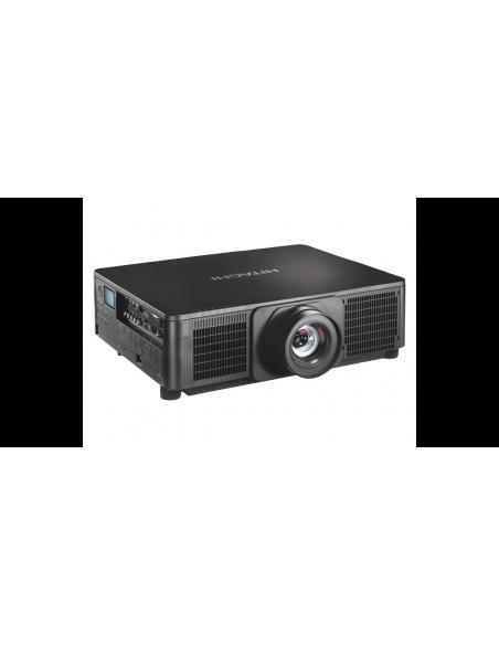 hitachi-cp-hd9320-datorprojektorer-bordsprojektor-8200-ansi-lumen-dlp-1080p-1920x1080-svart-2.jpg