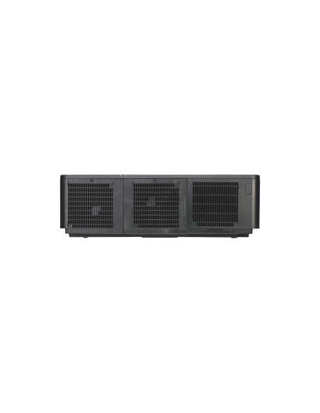 hitachi-cp-hd9320-datorprojektorer-bordsprojektor-8200-ansi-lumen-dlp-1080p-1920x1080-svart-3.jpg