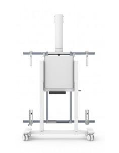 nec-pj04mha-white-projector-multimedia-trolley-1.jpg