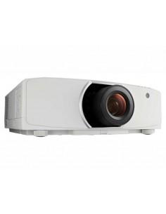 nec-pa653u-data-projector-desktop-6500-ansi-lumens-3lcd-wuxga-1920x1200-3d-white-1.jpg