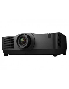 nec-40001456-data-projector-desktop-10000-ansi-lumens-3lcd-wuxga-1920x1200-3d-black-1.jpg