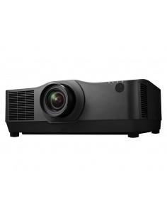 nec-40001460-data-projector-desktop-8200-ansi-lumens-3lcd-wuxga-1920x1200-3d-black-1.jpg