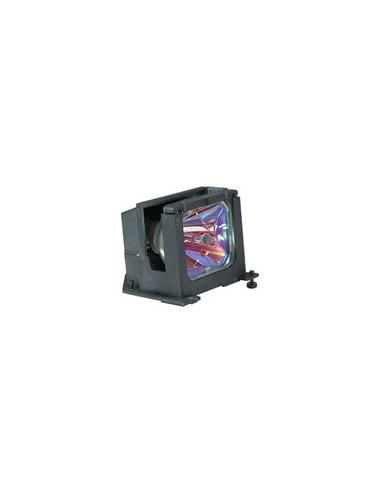 nec-vt40lp-projektorilamppu-160-w-nsh-1.jpg