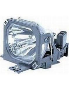 nec-lt75z-projektorlampor-135-w-nsh-1.jpg