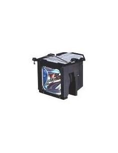 nec-vt50lp-projektorlampor-160-w-nsh-1.jpg